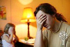 çocuklarda davranış bozuklukları ile ilgili görsel sonucu