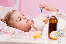 Hastalıklar ve Sorunlar