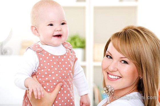 Bebek Bakıcısı Seçerken Dikkat Edilecek Konular Hamile Bebek