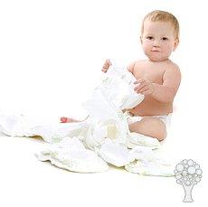 Bebek Bezi ve Alt Bakımı
