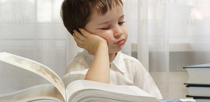 Okula gitmek istemeyen çocuğunuzu ikna etmenin yolları…