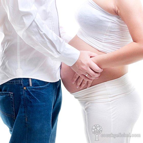Hamilelikte cinsel ilişkinin sakıncalı olduğu durumlar
