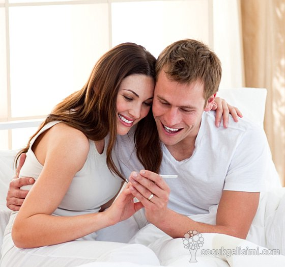 hamile kalman za yard mc olacak do ru cinsel pozisyonlar nelerdir hamile bebek ocuk. Black Bedroom Furniture Sets. Home Design Ideas
