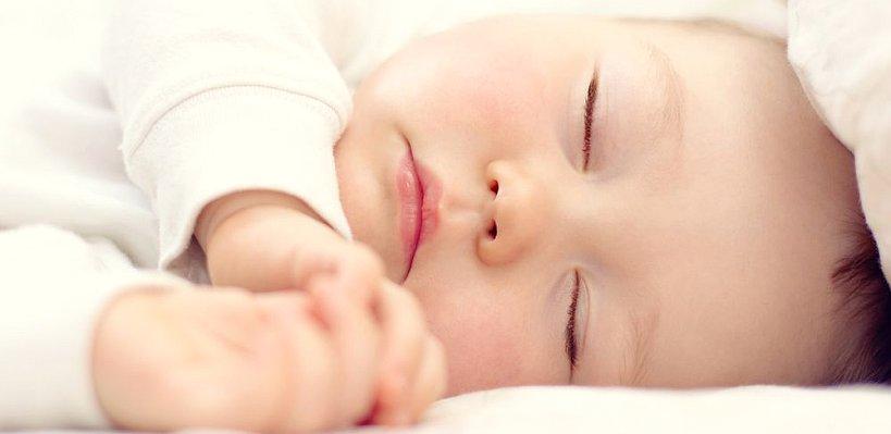 9 adımda uykuya hazırlık